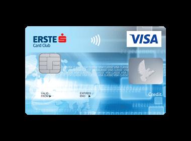 Placanje karticom Visa-classic-page-teaser